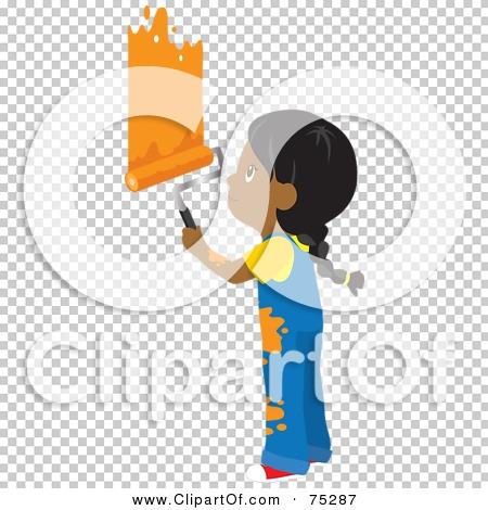 Transparent clip art background preview #COLLC75287