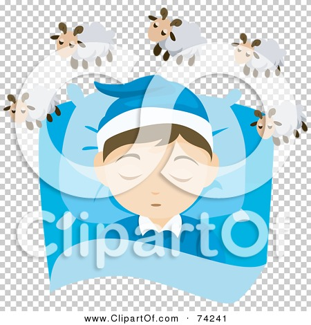 Transparent clip art background preview #COLLC74241