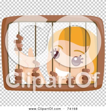 Transparent clip art background preview #COLLC74168