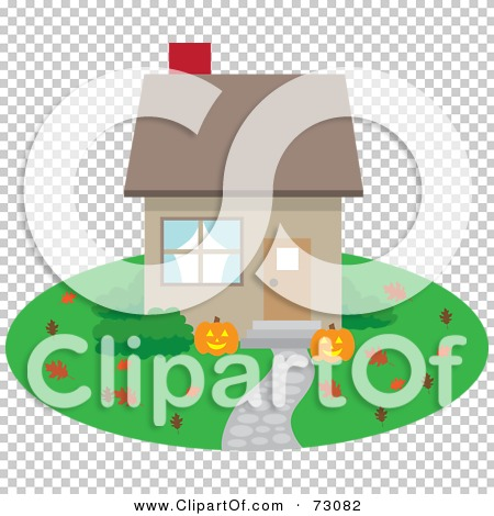 Transparent clip art background preview #COLLC73082