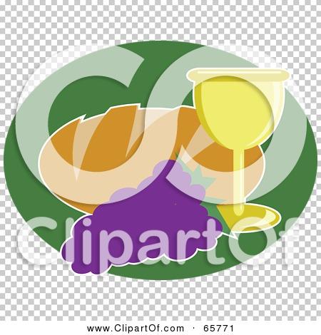 Transparent clip art background preview #COLLC65771