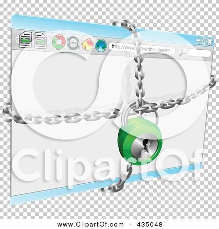 Transparent clip art background preview #COLLC435048