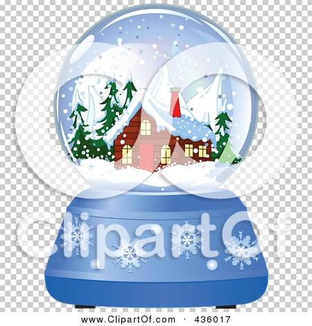 Transparent clip art background preview #COLLC436017