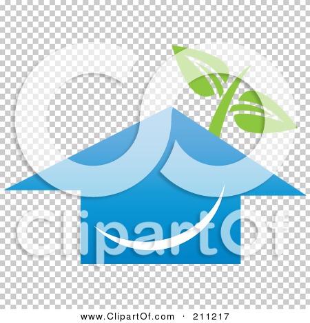 Transparent clip art background preview #COLLC211217