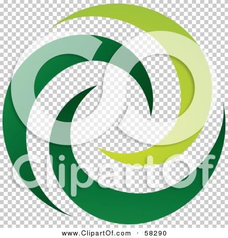 Transparent clip art background preview #COLLC58290