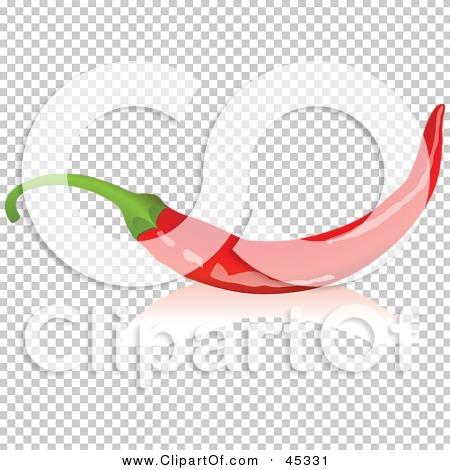Transparent clip art background preview #COLLC45331