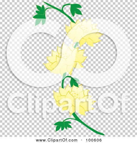 Transparent clip art background preview #COLLC100606