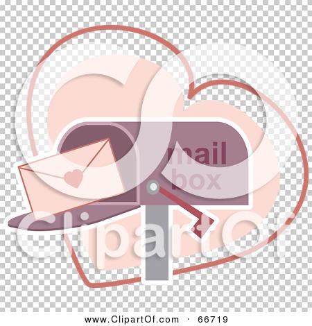 Transparent clip art background preview #COLLC66719