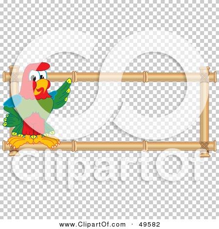 Transparent clip art background preview #COLLC49582