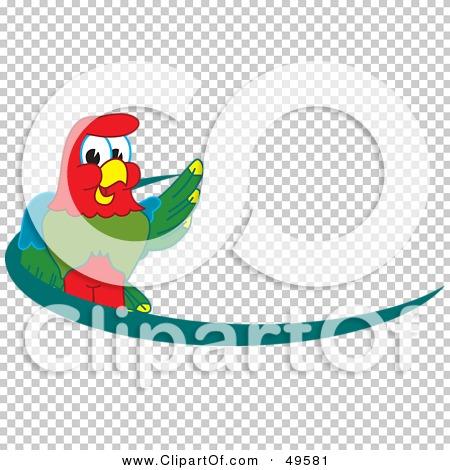 Transparent clip art background preview #COLLC49581