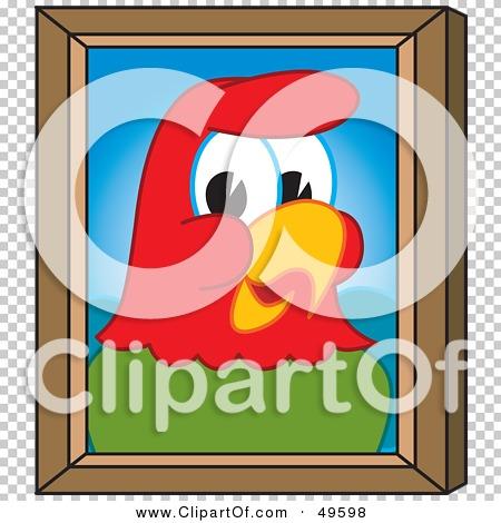 Transparent clip art background preview #COLLC49598