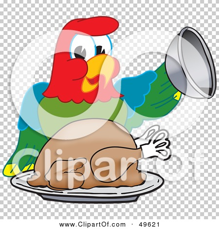 Transparent clip art background preview #COLLC49621