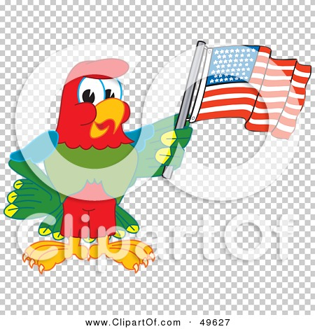 Transparent clip art background preview #COLLC49627