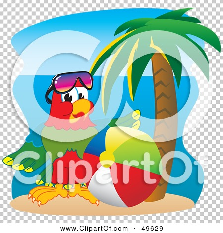 Transparent clip art background preview #COLLC49629