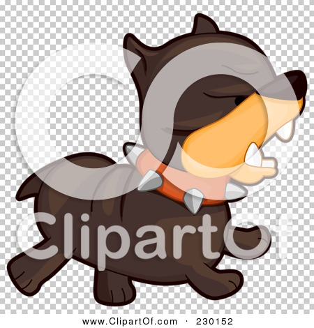 Transparent clip art background preview #COLLC230152