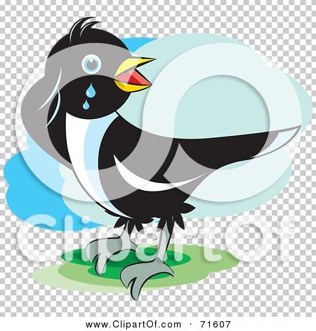 Transparent clip art background preview #COLLC71607