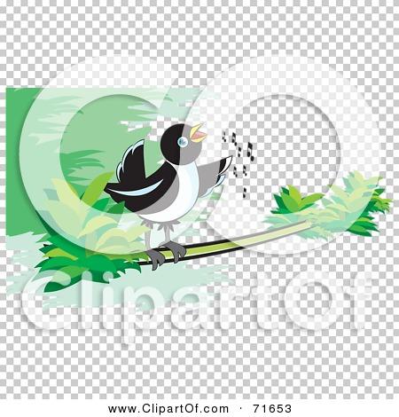 Transparent clip art background preview #COLLC71653