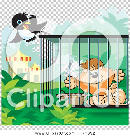 Transparent clip art background preview #COLLC71632