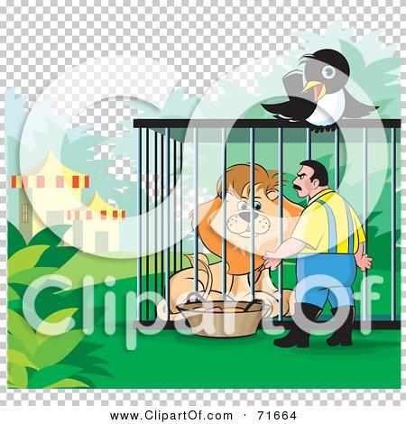 Transparent clip art background preview #COLLC71664