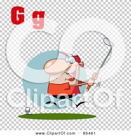 Transparent clip art background preview #COLLC85461