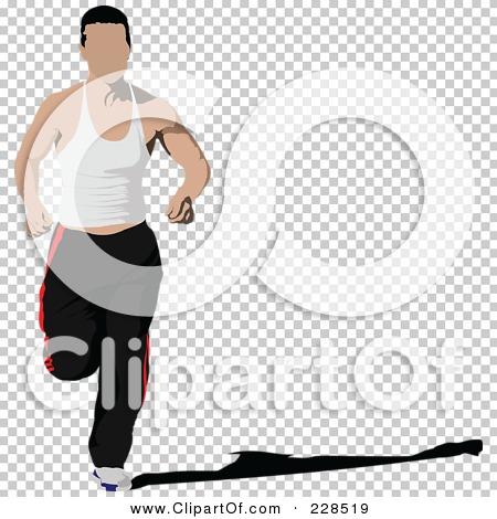 Transparent clip art background preview #COLLC228519
