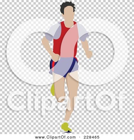Transparent clip art background preview #COLLC228465