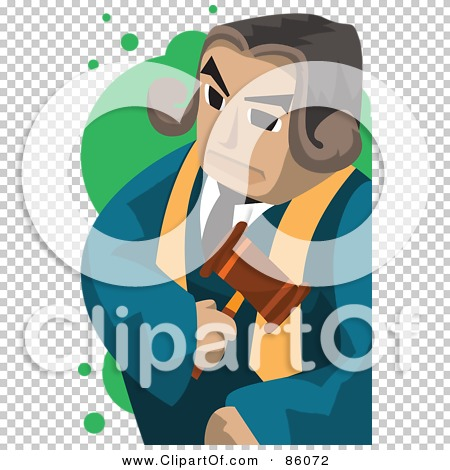 Transparent clip art background preview #COLLC86072