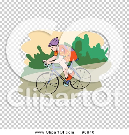 Transparent clip art background preview #COLLC90840