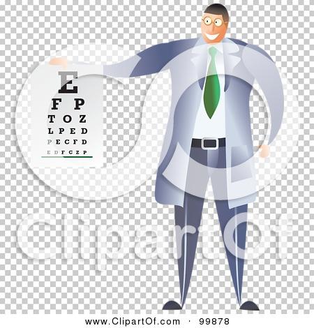 Transparent clip art background preview #COLLC99878