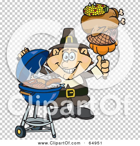 Transparent clip art background preview #COLLC64951