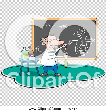 Transparent clip art background preview #COLLC70714