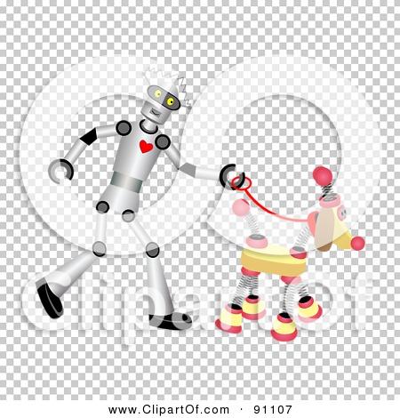 Transparent clip art background preview #COLLC91107