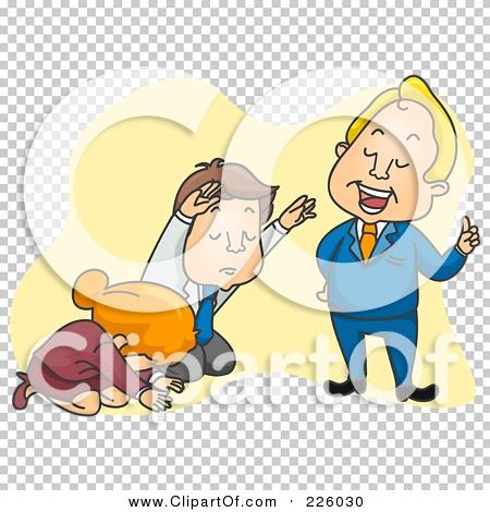 Transparent clip art background preview #COLLC226030