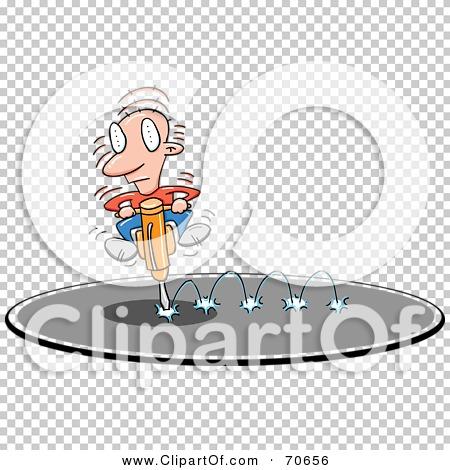 Transparent clip art background preview #COLLC70656