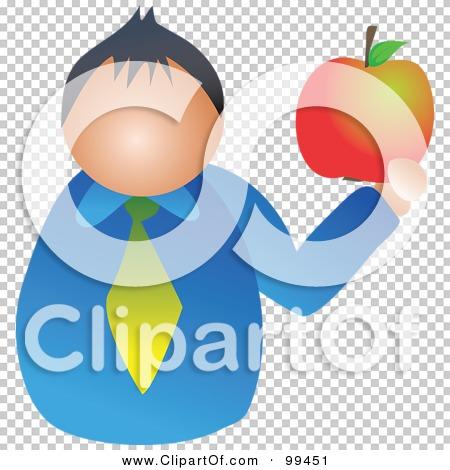 Transparent clip art background preview #COLLC99451