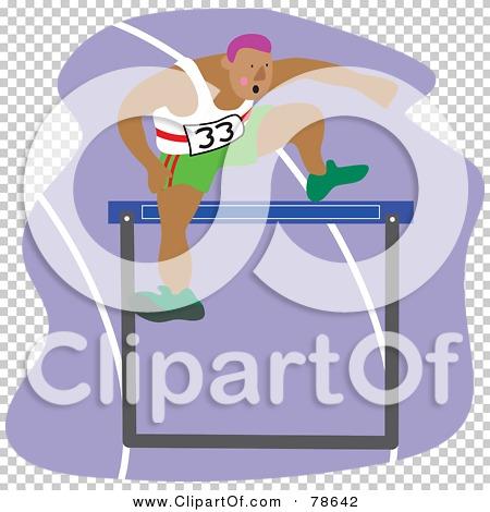 Transparent clip art background preview #COLLC78642