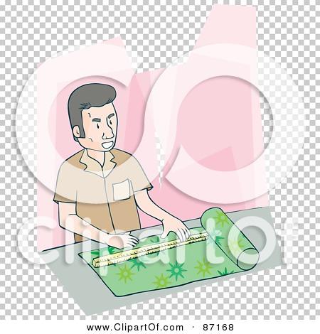 Transparent clip art background preview #COLLC87168