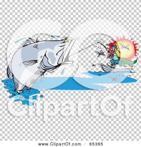 Transparent clip art background preview #COLLC65365
