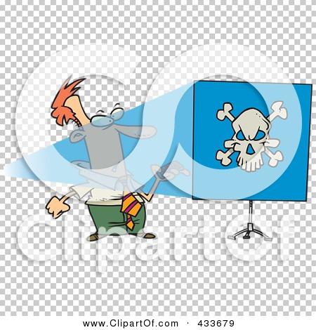 Transparent clip art background preview #COLLC433679