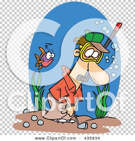 Transparent clip art background preview #COLLC435834