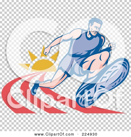 Transparent clip art background preview #COLLC224930