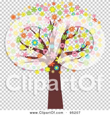 Transparent clip art background preview #COLLC95207