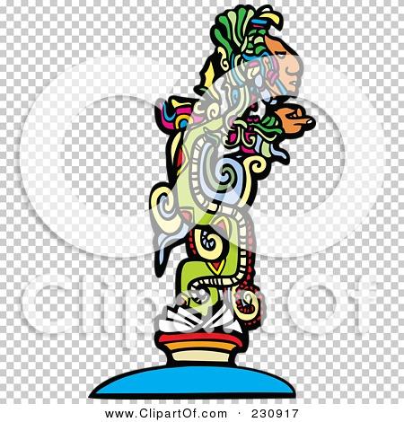 Transparent clip art background preview #COLLC230917