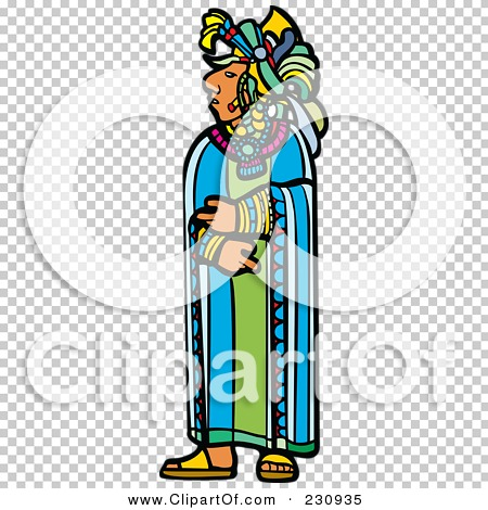 Transparent clip art background preview #COLLC230935