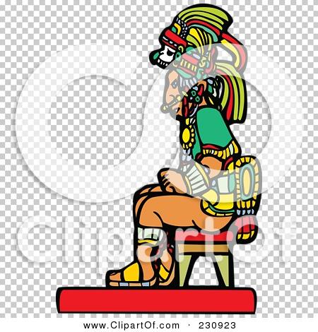 Transparent clip art background preview #COLLC230923