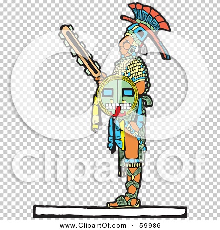 Transparent clip art background preview #COLLC59986