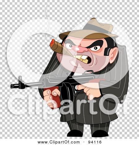 Transparent clip art background preview #COLLC94116