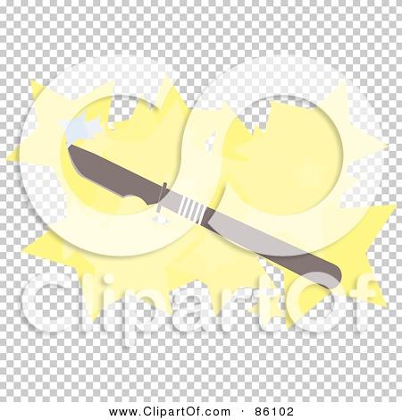 Transparent clip art background preview #COLLC86102