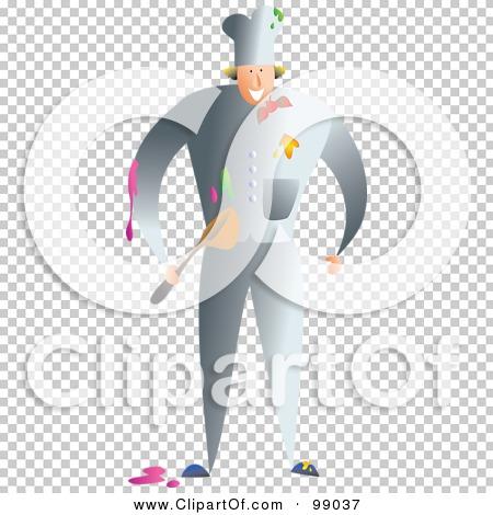 Transparent clip art background preview #COLLC99037