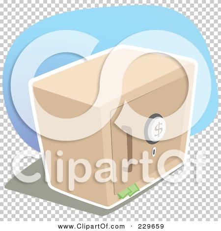 Transparent clip art background preview #COLLC229659